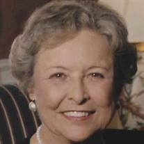 Ruth  M. Hogg