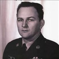 Raymond Earl Prim