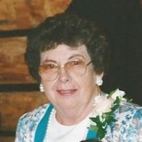 Eileen Stephens