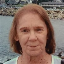 Joan E. (Leventhal) Kinney