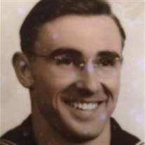 Herbert Philbrick