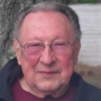 Dr.  Walter L. Rosin