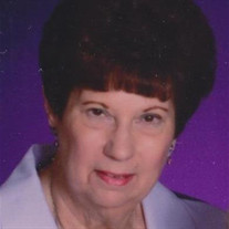 Janet H. Wood