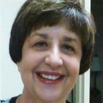 Nancy  Carol Minsey