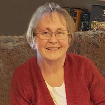 Ruth J.  Brandt
