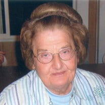 Elizabeth J. Gasser