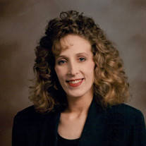 Trisha Ann Boger