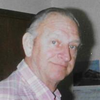 Arnold L Opoien