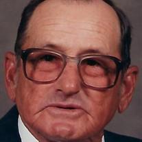 H.C. Edmonds
