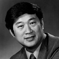 James Yee Kin Moy