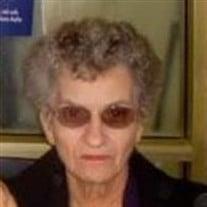 Rose M. Glodowski