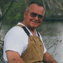 Berwyn C. Kirby