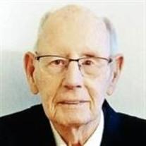 Joseph E. Carney