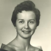 Margie Fay Freeman Pace