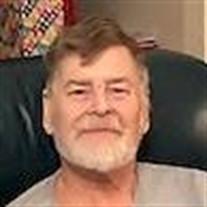 Raymond Dean Hughes