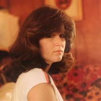 Sherry Susan Vincil