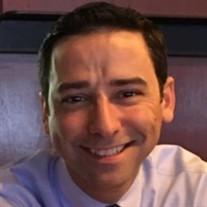 Robert C. Kalesse Jr.