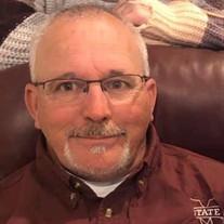 Mr. Steve Biggs
