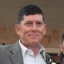 Mr.  Timothy Lynn Humber