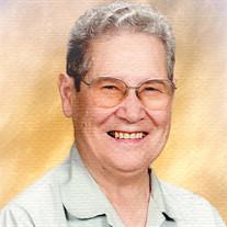 Josephina Vaiana