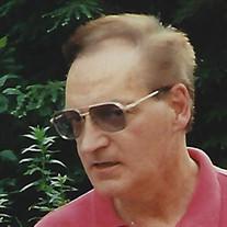 Robert F. Wyrwa