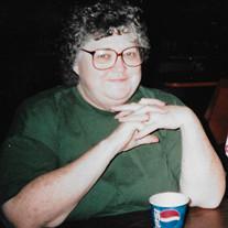 Thelma  Jean  Franco