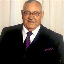 Dionisio G. Lomeli