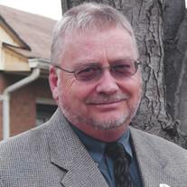 William  W. Snyder