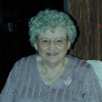 Ruby Marie Gunn