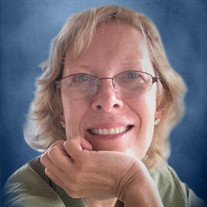 Mrs Eileen Piasecki