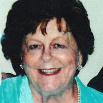 Hilda Kathleen Carr