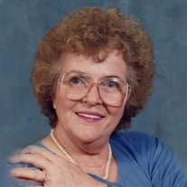 Betty J. Conrad