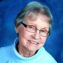 Mrs. Lorraine A. Bingham