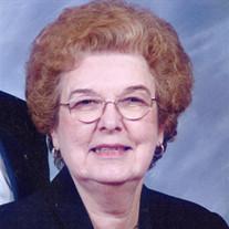 Rebecca Wright Hearn