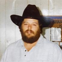 Larry W. Flanders