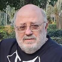 Joseph Emanuel Motta