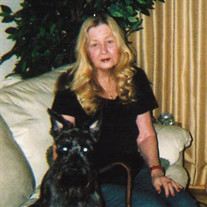 Teresa K. Lunsford