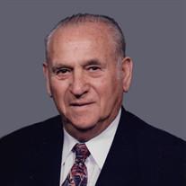 Charles  A. Thrushman