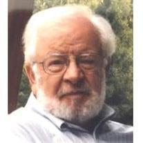 Thomas H. Page