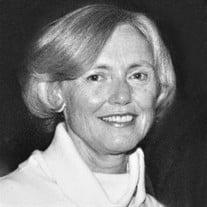 Jean S.  Harper