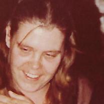 Sandra R. (Santner) Gumbert
