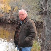 Walter E.  Ramick Jr.