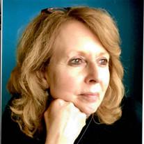 Nina Henry Kostalas