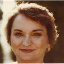 Linda A. Kleinhaus