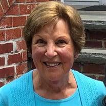 Marianne Raynor