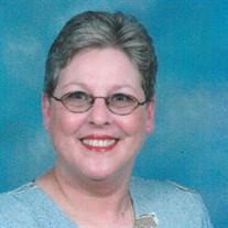 Elaine Hartsell