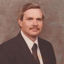 Lamar Hailey
