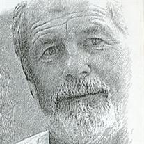 Mark Shoen
