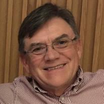 Michael J. Perron