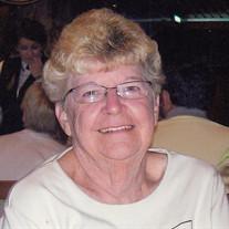 Bernice Dill Hearn